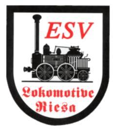 ESV Lok Riesa